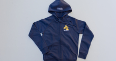 The Sports Bar Ann Arbor Hoodie